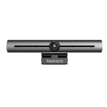 hameco HV-45 videkonferencia kamera