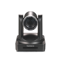 hameco HV-51-10U2U3 videokonferencia kamera