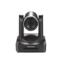 hameco HV-51 videokonferencia kamera